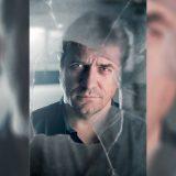 portrait-yann-philippe-photographe-retouche-34